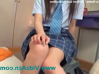 Asian Japanese Teen Uniform Teen Japanese Asian Teen Japanese Teen Japanese School School Teen School Japanese Teen Asian Teen School