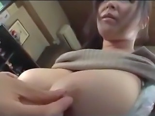 Asian Big Tits Japanese  Natural Nipples Asian Big Tits  Big Tits Asian Tits Nipple Hairy Japanese  Hairy Young Hairy Busty  Japanese Busty Japanese Hairy    Nipples Busty