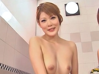 Asian Babe Japanese Massage Asian Babe Japanese Babe Babe Ass Japanese Massage Massage Asian Massage Babe
