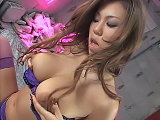 Asian Big Tits Japanese Lingerie  Natural Asian Big Tits  Big Tits Asian Big Tits Masturbating Hairy Japanese  Hairy Masturbating  Japanese Masturbating Japanese Hairy Lingerie Masturbating Big Tits