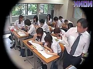 Asian Japanese School Teen Uniform Teen Japanese Asian Teen Teen Ass Japanese Teen Japanese School Classroom School Teen School Japanese Teen Asian Teen School