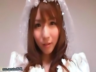 Asian Bride Cute Japanese Teen Teen Japanese Asian Teen Bride Sex Cute Teen Cute Japanese Cute Asian Japanese Teen Japanese Cute Teen Cute Teen Asian