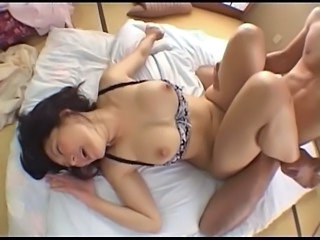 Asian Big Tits Hardcore Japanese  Orgasm Asian Big Tits  Big Tits Asian Big Tits Hardcore    Taboo