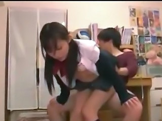Asian Clothed Teen Asian Teen Clothed Fuck Teen Pussy Schoolgirl School Teen Teen Asian Teen School