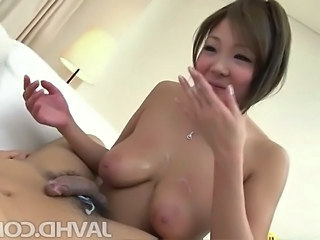 Asian Babe Cumshot Cute Japanese  Swallow Teen Teen Japanese Asian Teen Asian Cumshot Asian Babe Cumshot Teen Cumshot Tits Cumshot Babe Cute Teen Cute Japanese Cute Asian Teen Babe Japanese Babe Babe Cumshot Crazy Japanese Teen Japanese Cute Japanese Cumshot Teen Cute Teen Asian Teen Cumshot Teen Swallow
