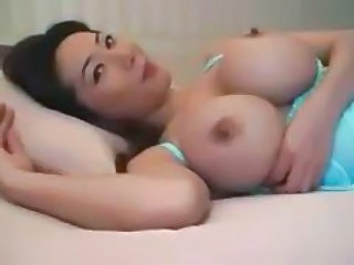 Amateur Asian Big Tits Japanese  Nipples Silicone Tits Amateur Asian Amateur Big Tits Asian Amateur Asian Big Tits  Big Tits Amateur Big Tits Asian Tits Nipple Huge Tits Huge  Japanese Amateur   Huge Cock Amateur Big Cock Asian