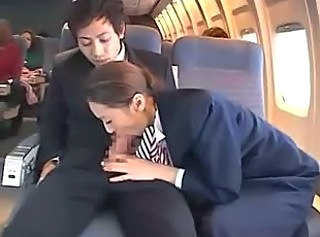 Asian Blowjob Clothed  Public Uniform  Handjob Asian   Public Asian Public