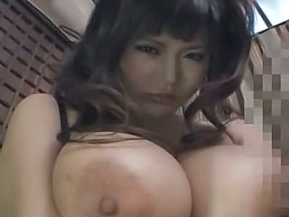 Asian Babe Big Tits Natural Nipples Asian Big Tits Asian Babe Big Tits Asian Big Tits Babe Tits Nipple Huge Tits Babe Big Tits Huge