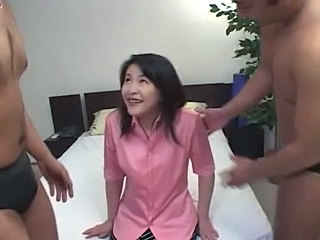 Asian   Threesome Mature Anal  Anal Mature Anal Japanese Asian Mature Asian Anal Japanese Mature  Japanese Anal Mature Asian Mature Threesome   Threesome Mature  Threesome Anal