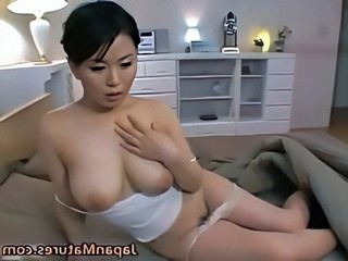 Asian Japanese  Natural