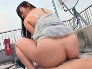Asian Ass Riding Teen Asian Teen Teen Ass Riding Teen Teen Asian Teen Riding