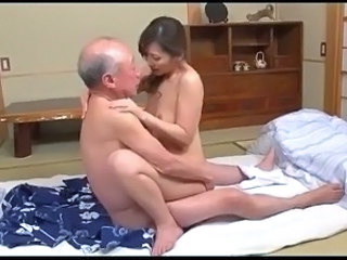Asian Daddy Daughter Japanese Old and Young Daughter Daddy Daughter Daddy Old And Young Japanese Wife Wife Young Wife Japanese