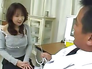 Asian Doctor Mature Mature Anal Anal Mature Asian Mature Asian Anal Mature Asian