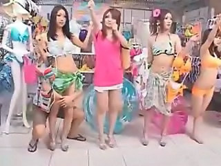 Asian Dancing Funny Teen Asian Teen Teen Dancing Teen Asian