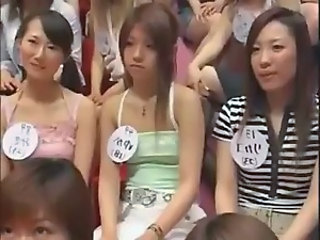Asian Funny Game Teen Asian Teen Teen Asian