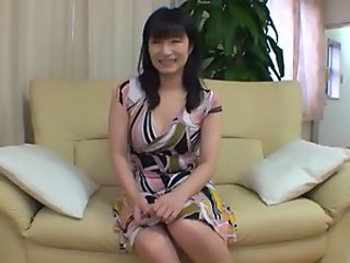 Asian Japanese  Asian Mature Japanese Mature  Mature Asian