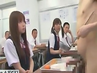 Asian  Cute Japanese School Student Teen Uniform Teen Japanese Asian Teen Cute Teen Cute Japanese Cute Asian Japanese Teen Japanese Cute Japanese School School Teen School Japanese Teen Cute Teen Asian Teen School