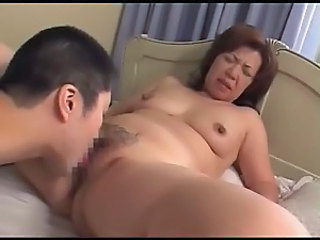 Asian Hairy Japanese Licking Mature Mom Old and Young Asian Mature Old And Young Hairy Mature Hairy Japanese Hairy Young Japanese Mature Japanese Hairy Mature Asian Mature Hairy Mother