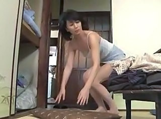 Amateur Asian Mature  Amateur Mature Amateur Asian Asian Mature Asian Amateur Mature Asian  Amateur