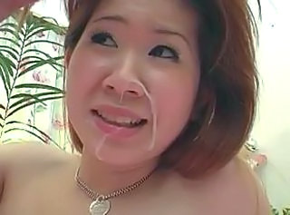 Asian Cumshot Facial Teen Asian Teen Asian Cumshot Cumshot Teen Teen Asian Teen Cumshot Teen Facial Innocent