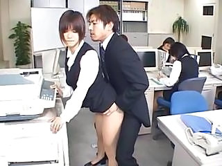 Asian Clothed Japanese  Office Public Secretary Clothed Fuck Cute Japanese Cute Asian Japanese Cute     Public Asian Public