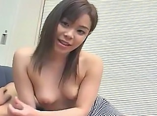 Asian Chinese Small Tits Teen Asian Teen Chinese Teen Asian Teen Small Tits