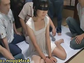 Asian Bondage Fetish Gangbang Teen Asian Teen Asian Babe Cute Teen Cute Asian Teen Babe Gangbang Teen Gangbang Babe Gangbang Asian Teen Cute Teen Asian Teen Gangbang