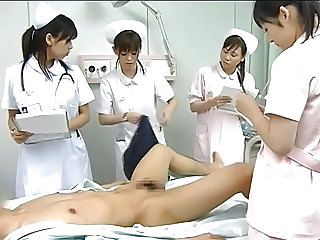 Asian  Japanese Nurse Teen Uniform Teen Japanese Asian Teen  Cute Teen Cute Japanese Cute Asian Handjob Teen Handjob Asian Japanese Teen Japanese Cute Japanese Nurse Nurse Japanese Nurse Asian Teen Cute Teen Asian Teen Handjob