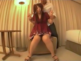 Asian Teen Teen Busty Asian Teen Teacher Teen Teacher Asian Teacher Busty Teen Asian