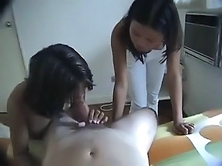 Amateur Asian Blowjob Teen Threesome Amateur Teen Amateur Asian Amateur Blowjob Asian Teen Asian Amateur Blowjob Teen Blowjob Amateur Teen Amateur Teen Asian Teen Threesome Teen Blowjob Threesome Teen Threesome Amateur Amateur