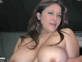 Asian Big Tits Chubby  Natural  Asian Big Tits  Big Tits Asian Big Tits Chubby