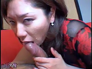 Asian Blowjob   Pov  Blowjob Pov    Pov Blowjob