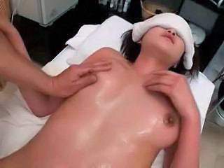 Asian Massage Oiled Massage Asian Massage Oiled Oiled Ass College