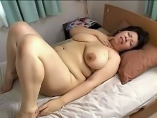 Asian  Big Tits Japanese Mature Mom Natural  Asian Mature Asian Big Tits     Big Tits Mature Big Tits Asian  Tits Mom Japanese Mature Mature Big Tits Mature Asian  Big Tits Mom Mom Big Tits