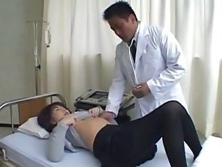 Asian Doctor Teen Teen Anal Anal Teen Asian Teen Asian Anal Teen Asian