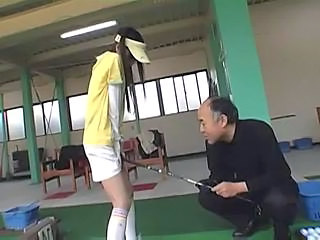 Asian Japanese Old and Young Sport Teen Uniform Teen Japanese Asian Teen Son Old And Young Japanese Teen Teen Asian