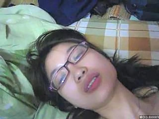 Amateur Asian Cute Glasses Teen Amateur Teen Amateur Asian Asian Teen Asian Amateur Teen Ass Cute Teen Cute Ass Cute Amateur Cute Asian Glasses Teen Teen Cute Teen Amateur Teen Asian Amateur