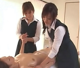 Asian Japanese Lesbian Massage Oiled Teen Uniform Teen Japanese Teen Lesbian Asian Teen Asian Lesbian Teen Ass Japanese Teen Japanese Lesbian Japanese Massage Lesbian Teen Lesbian Japanese Lesbian Massage Massage Teen Massage Lesbian Massage Asian Massage Oiled Oiled Ass Teen Asian Teen Massage