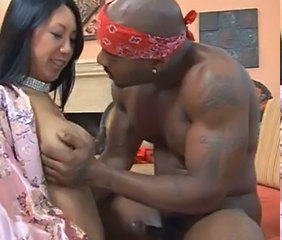 Asian Interracial  Interracial Big Cock  Big Cock Asian