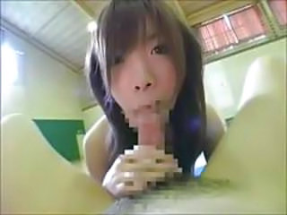 Asian Blowjob Teen Asian Teen Blowjob Teen Teen Asian Teen Blowjob