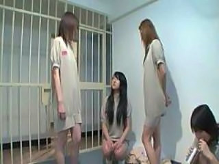 Asian Japanese Prison Teen Uniform Teen Japanese Asian Teen Son Japanese Teen Teen Asian
