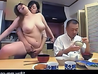Asian Big Tits Chubby Cuckold Kitchen  Natural Wife Asian Big Tits  Big Tits Asian Big Tits Chubby Big Tits Wife    Wife Big Tits