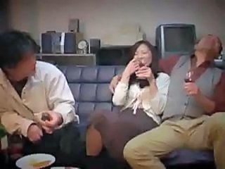 Asian Drunk Japanese  Mom Son   Mom Son Mother Forced