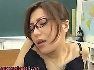Asian Glasses Japanese  School Teacher  Japanese Teacher Japanese School   School Japanese School Teacher Teacher Japanese Teacher Asian