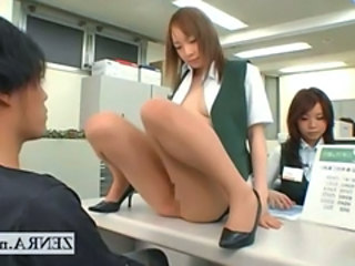 Asian Office Teen Threesome Asian Teen Office Teen Public Teen Public Asian Teen Asian Teen Threesome Teen Public Threesome Teen Public