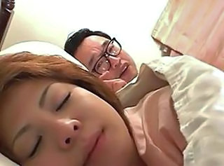 Asian Japanese  Sleeping Wife  Japanese Wife  Sleeping Wife  Wife Japanese