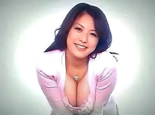 Asian Cute  Natural Cute Asian  Mother