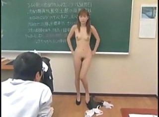 Asian Japanese  School Skinny Small Tits Stripper Teacher  Japanese Teacher Japanese School  School Japanese School Teacher Teacher Japanese Teacher Asian
