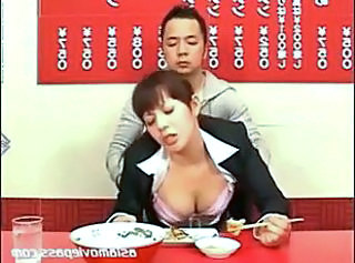 Asian Babe Clothed Fetish Funny Asian Babe