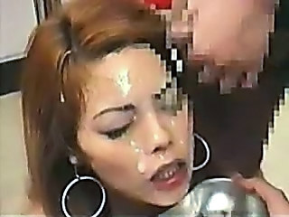 Asian Cumshot Facial Teen Asian Teen Asian Cumshot Cumshot Teen Teen Asian Teen Cumshot Teen Facial
